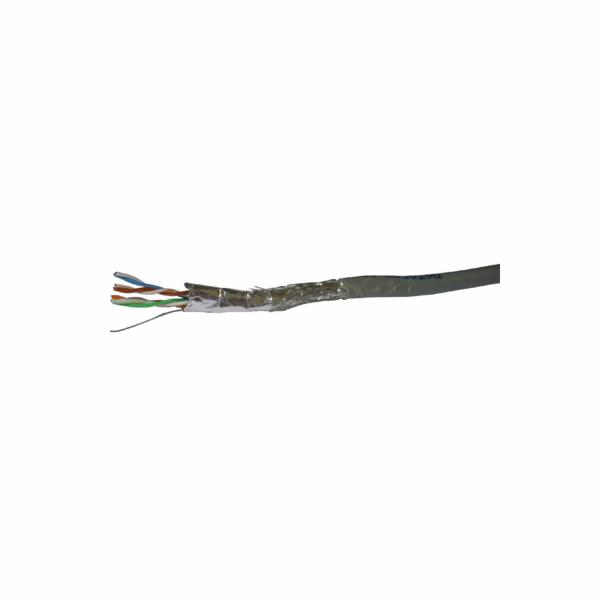 DATACOM SFTP drát cat5e 200m