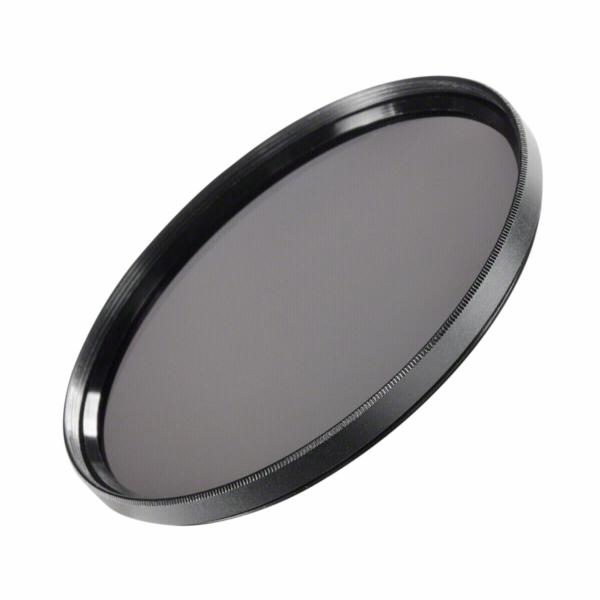 walimex sedy filtr ND8 58 mm
