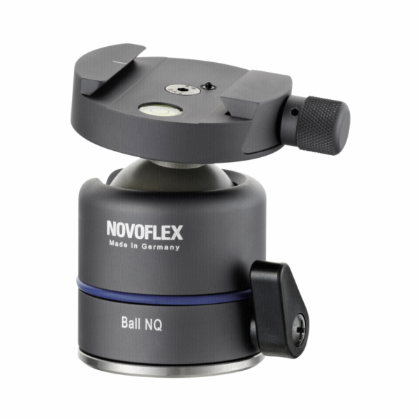 Kulová hlava Novoflex Ball NQ