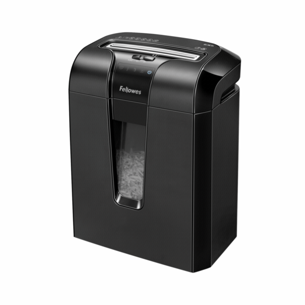 Skartovačka Fellowes Powershred 63Cb