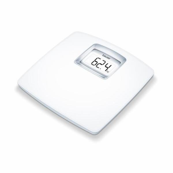 Osobní váha Beurer PS 25