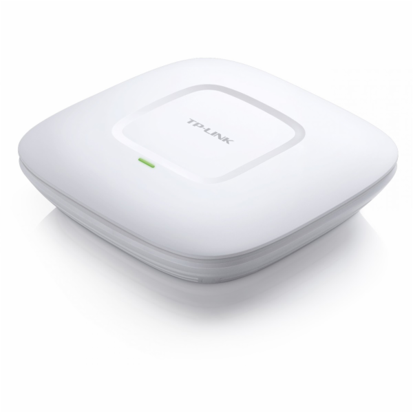 Access Point TP-Link EAP110