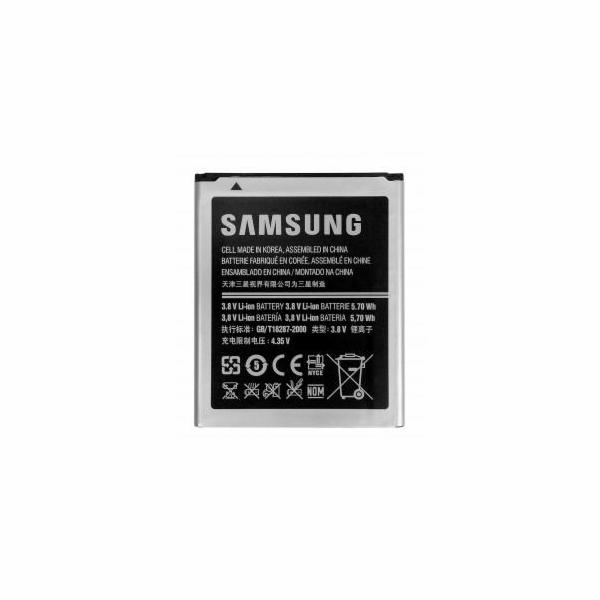 Samsung baterie EB-F1M7FLU Li-Ion1500mAh-Bulk