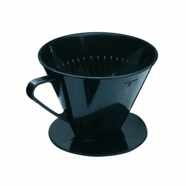filtr na kávu 2 TWO