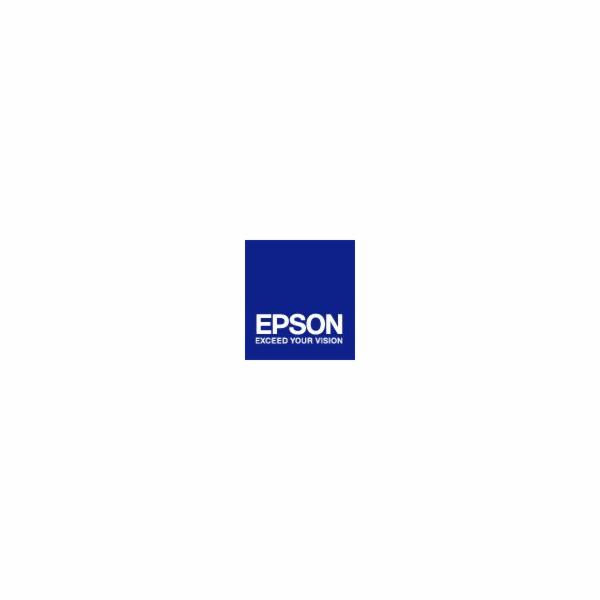 EPSON příslušenství 250-Sheet Paper Cassette Unit for WP-4000 / 4500 series