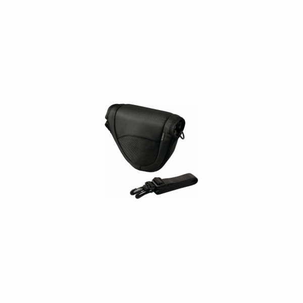 Sony stylové pouzdro LCS-EMC pro NEX