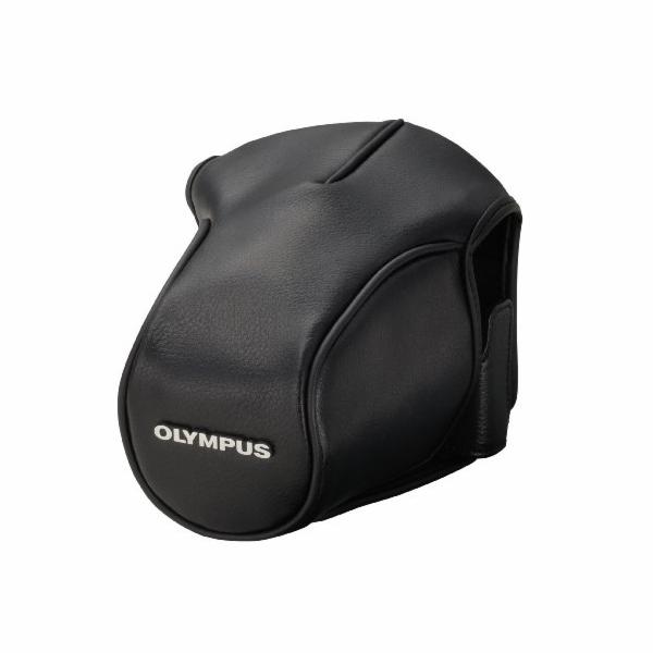 Pouzdro Olympus CS-36 FBC černé pro E-M 5