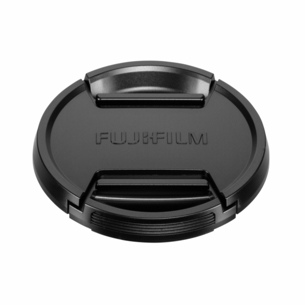 Fujifilm Lens Cap 77 mm front for XF16-55mm