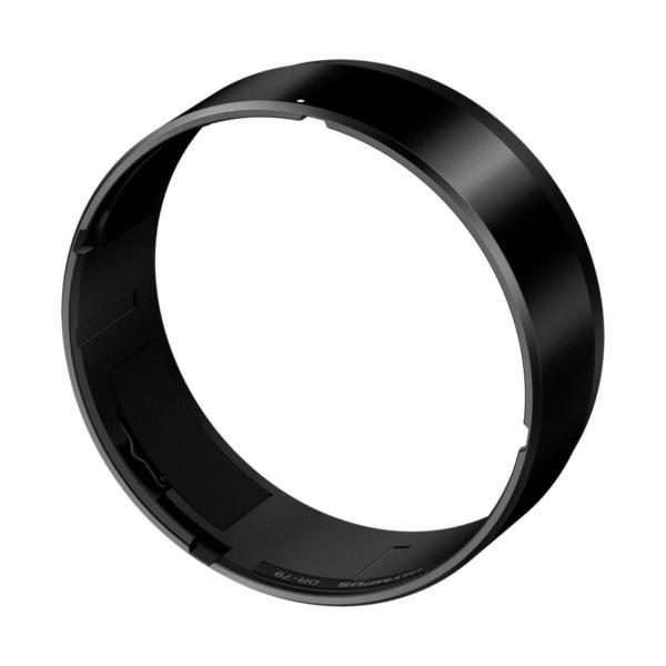 Olympus DR-79 Design Ring for M.Zuiko 3040PRO