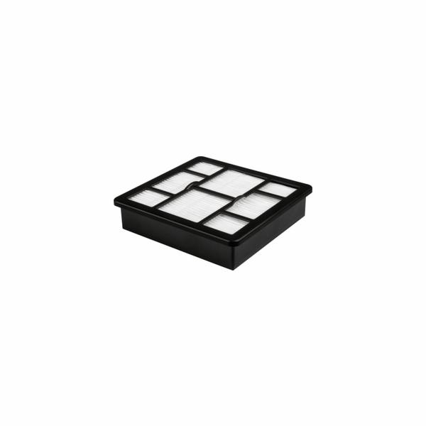 HEPA filtr Sencor SVX 008HF k SVC 770