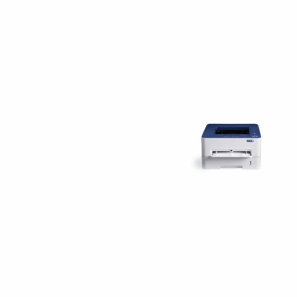 Xerox Phaser 3260DNI, ČB tiskárna, A4, 28str., PS/PCL, USB, Ethernet, Wifi