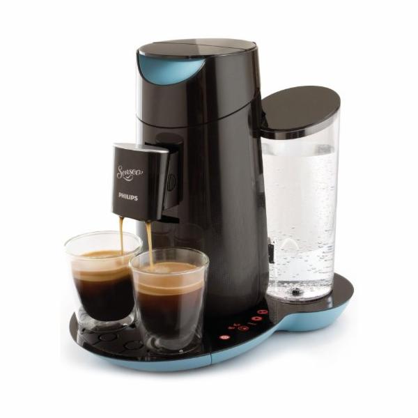 Kávovar Philips Senseo HD7870/60 Misty Dawn