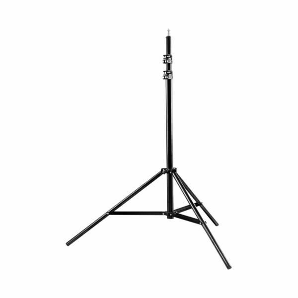 Stativ Walimex WT-806, 256 cm