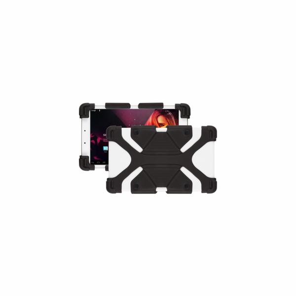 YBT 0725BK Silikonový kryt 7/8 YENKEE