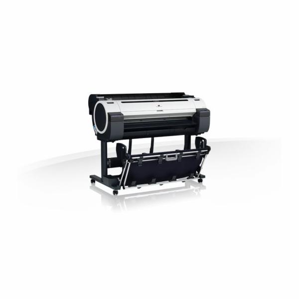"""Canon ImagePROGRAF iPF-770 (A0 - 36"""")"""