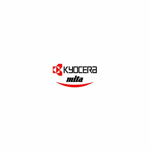 Kyocera Mita toner TK-590C cyan , 5000str