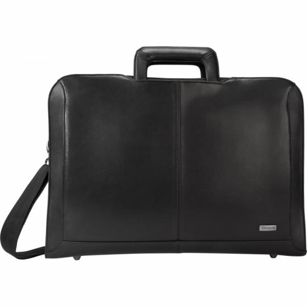 "Brašna Dell 460-BBUK 15,6"" black Topload Pro Targus Executive pro notebooky do 15,6"""
