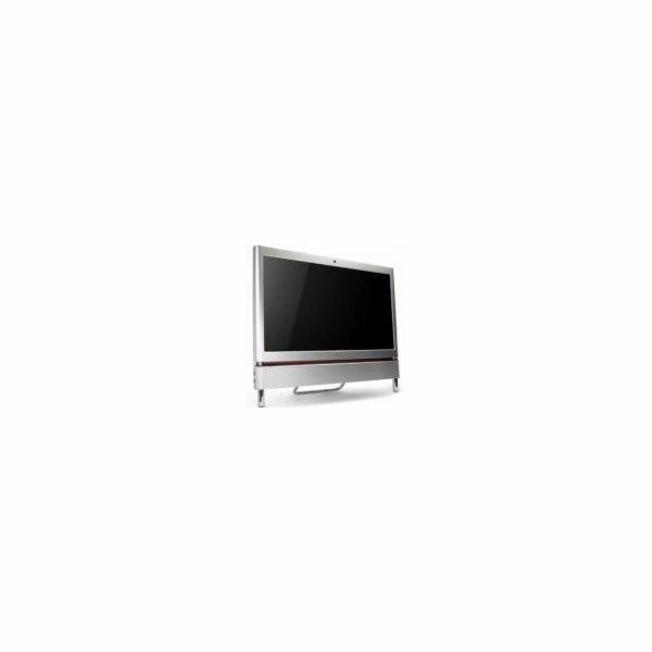 """Acer Aspire AZ3751 - 21,5""""/i5 650/1TB/4G/NV/7HP"""
