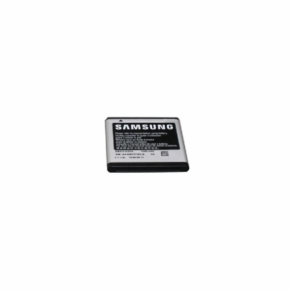 Samsung Baterie EB575152VU 1500mAh Li-Ion (Bulk)