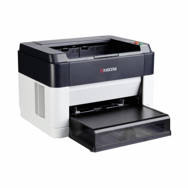 Tiskárna Kyocera FS-1061 DN