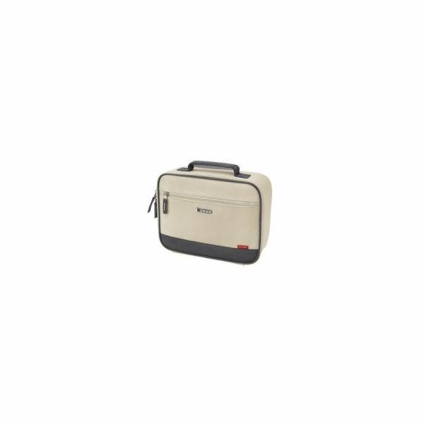 Brašna pro tiskárny Canon Selphy CP780, CP800