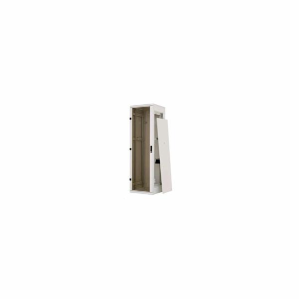 Stojanový rozvaděč 15U (š)600x(h)900