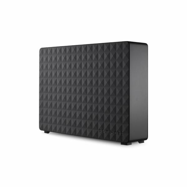 Externí pevný disk Seagate Expansion Desk 2TB