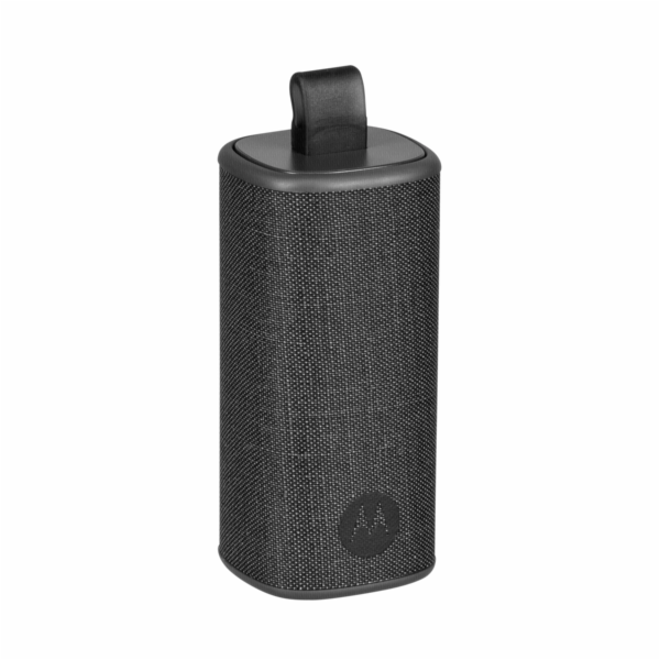 Motorola Moto Hint BT Headset dark canvas