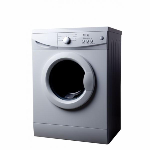 Pračka PKM WA5-E1008
