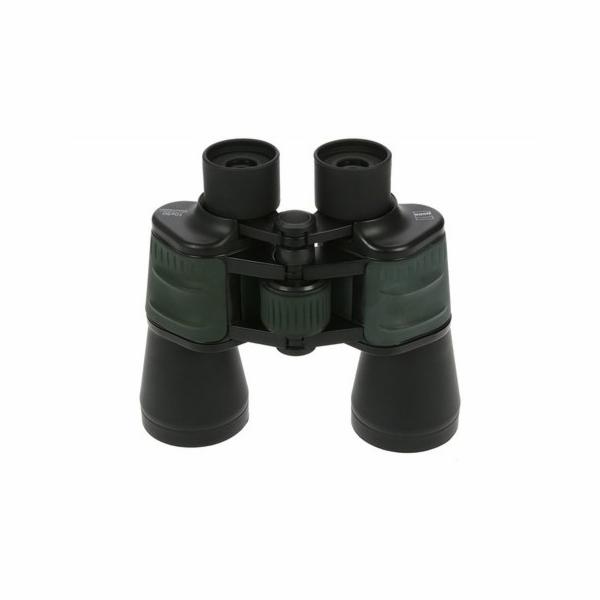 Dalekohled Dörr Alpina Pro 8x40 GA černý