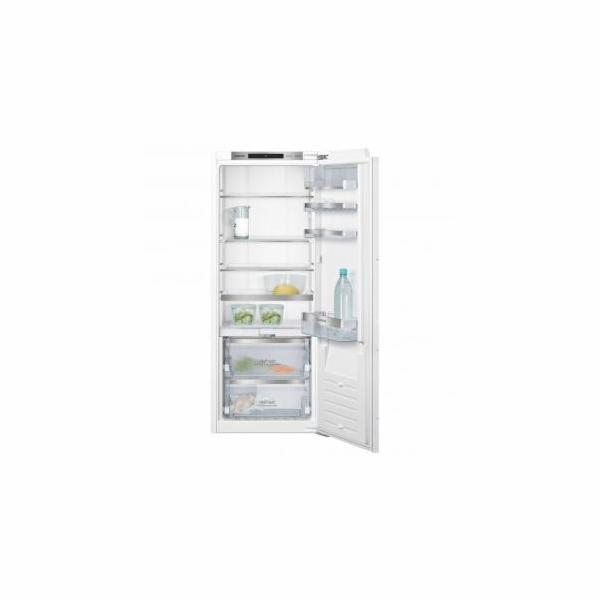 Siemens KI51FAD30 Einbau-Kühlschrank A++ 140cm freshSense superCooling weiß