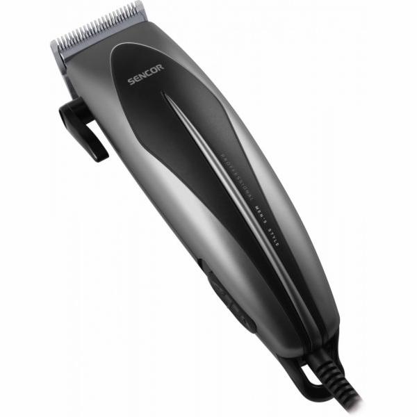 Zastřihovač vlasů Sencor SHP 320SL