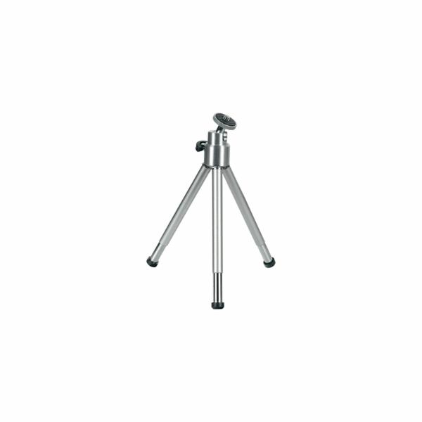 Mini stativ digital teleskop Hama 4009