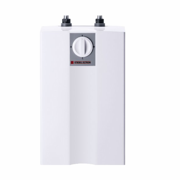 Ohřívač vody Stiebel Eltron UFP 5 T