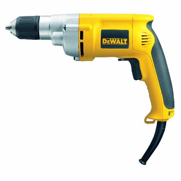 Vrtačka elektrická DeWALT DWD014S-QS