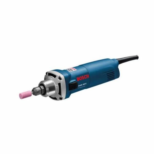 Bruska přímá Bosch GGS28C Professional