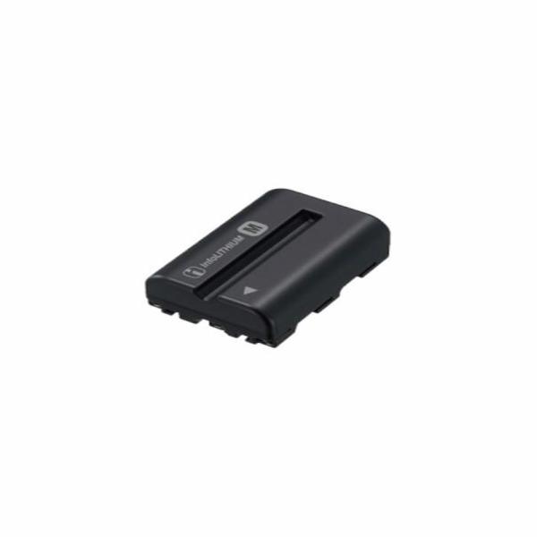 Akumulátor Sony NP-FM500H