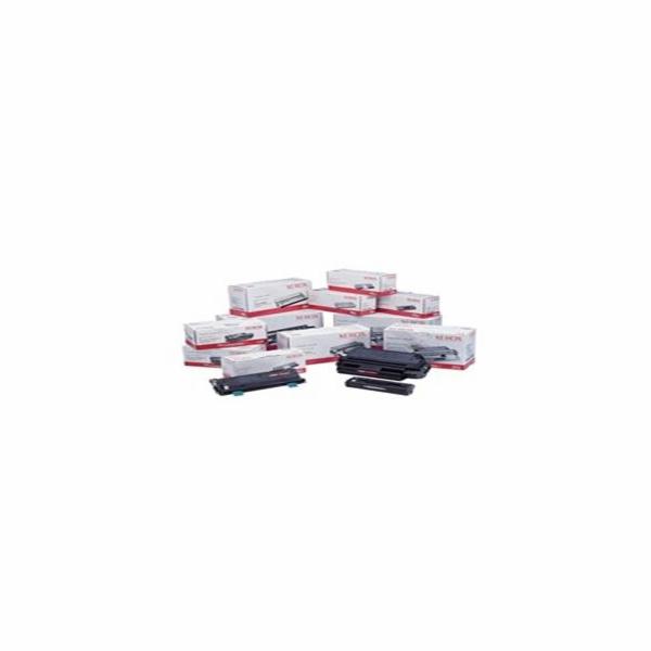 Xerox alternativní toner Canon FX10 pro L100 / 120aMF4120 / 4140 / 4150, (2.000str, black) - Allprint