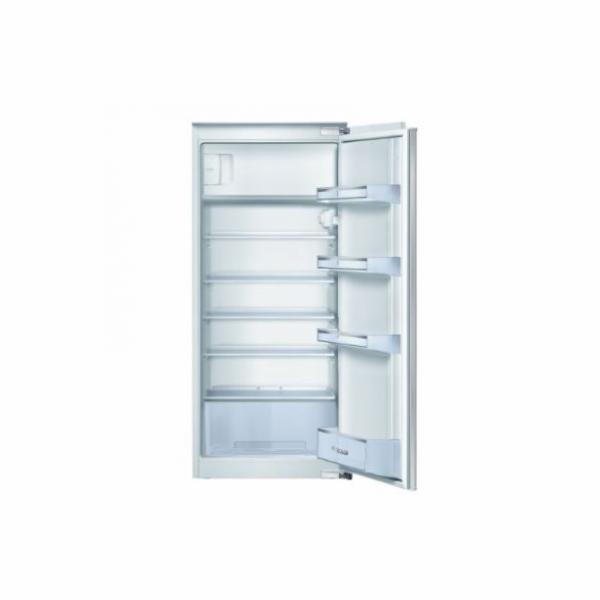 Chladnička vestavná Bosch KIL24V60 Classic, bílá