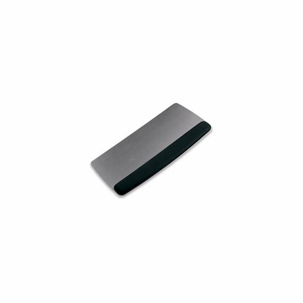 3M Gelová podpěrka ke klávesnici (WR420LE)