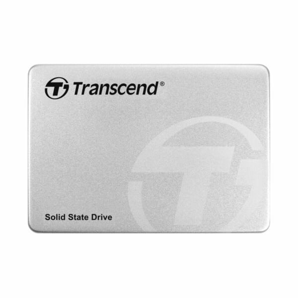 Transcend SSD 220S 120GB 2,5 SATA III TLC