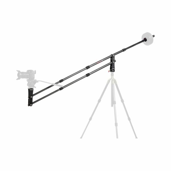 Stativ Rollei Mini Crane M1