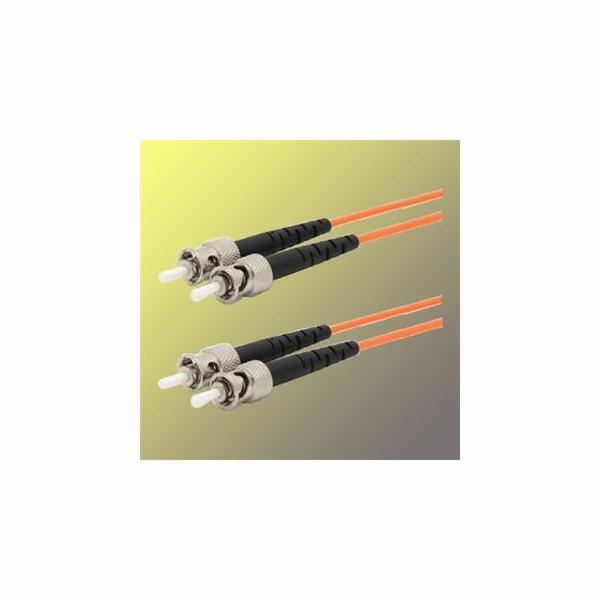 DATACOM UTP kabel drát, Cat.5e, box 305m, PVC - Outdoor (-40 - +70)