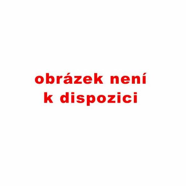 Varná konvice Kenwood Limited JKP 220 True