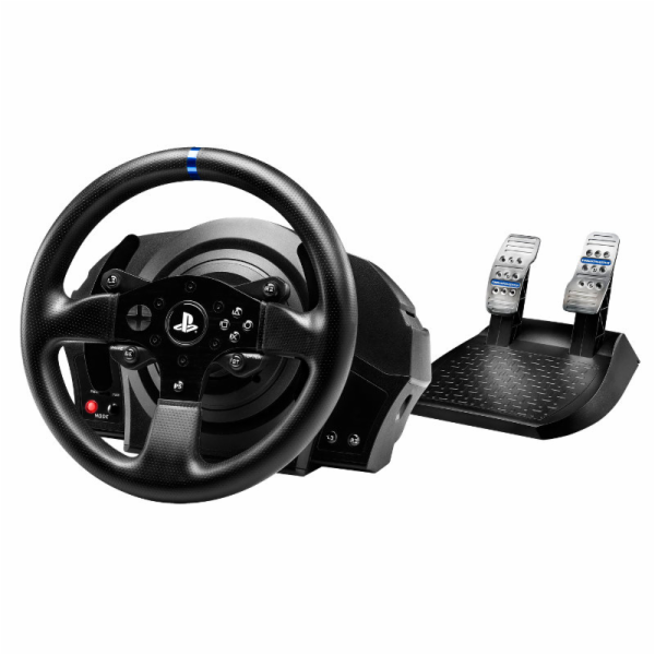 Volant s pedály Thrustmaster T300 RS pro PS3,PS4 a PC