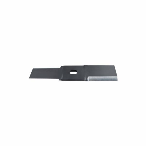 Nůž náhradní Bosch pro drtič AXT Rapid