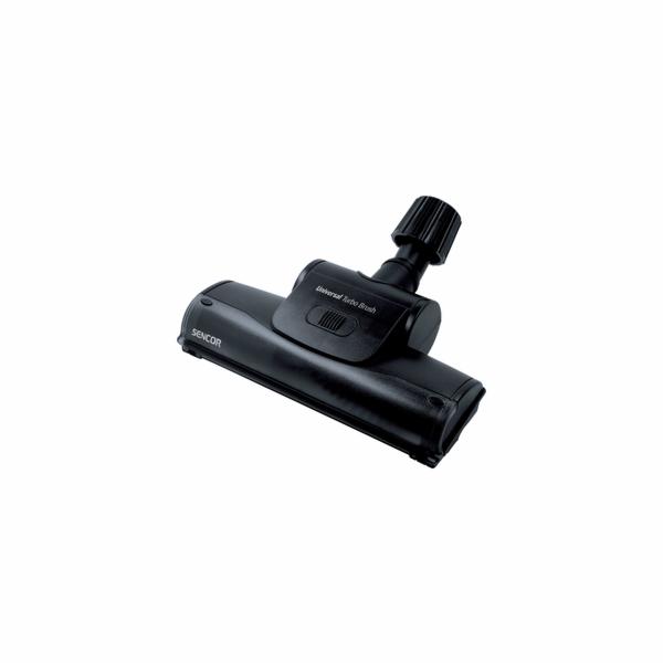 Turbohubice univerzální Sencor SVX 110TB