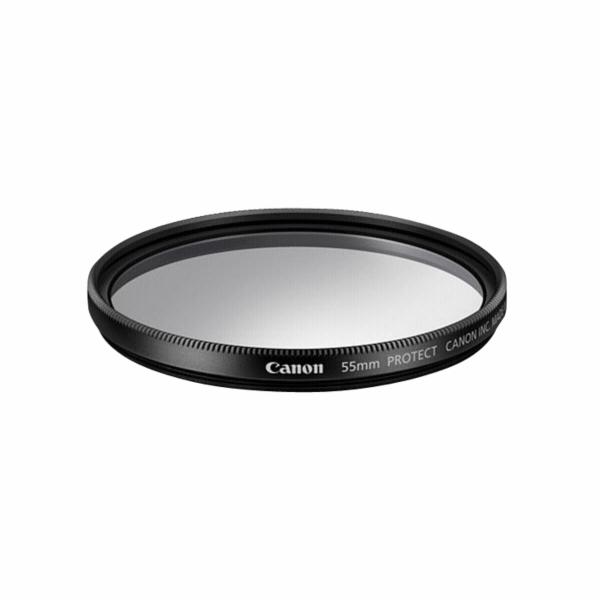 Canon ochranny filtr 55mm