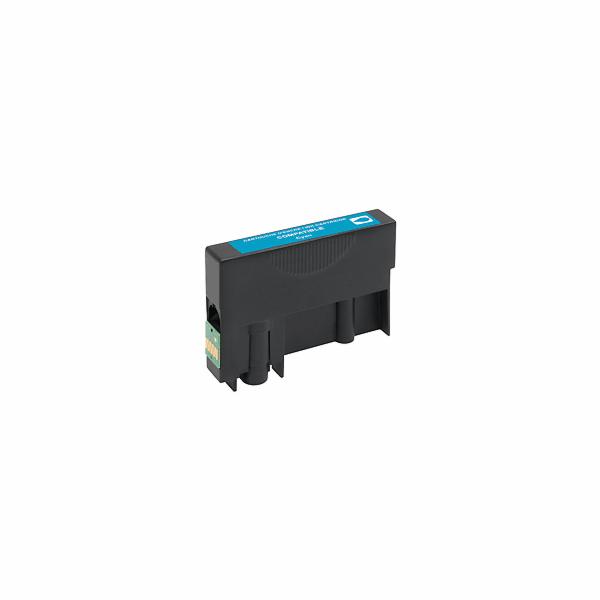 Armor ink-jet pro Epson Stylus D78 (T071240), C