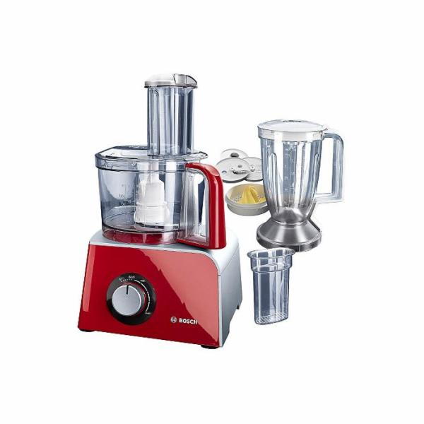 Kuchyňský robot Bosch MCM 42024